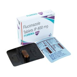 Flurika-400