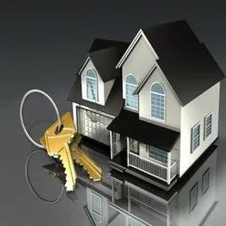 Residential Land Property Dealing Services