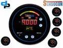 Sensocon Digital Differential Pressure Gauge Modal A1001-03