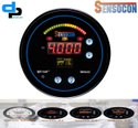 Sensocon Digital Differential Pressure Gauge Modal A1001-13