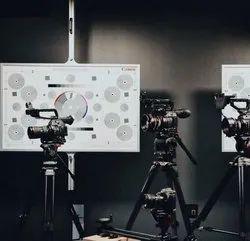 Promo Video Service