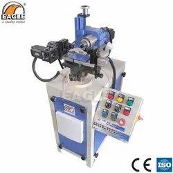 Eagle Goldsmith Ball Faceting CNC Machine For Goldsmith