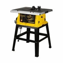 SST1801 Stanley Table Saw