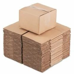 Packaging Boxes For Ecommerce