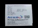 AVUSET-MR Aceclofenac100mg+Paracetamol325mg+Chloroxazone 250mg 10X10