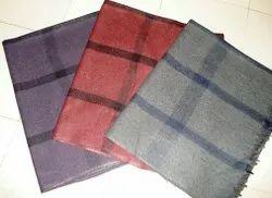 Woolen Charity Blanket