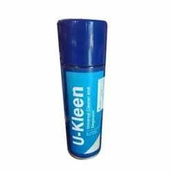 U-Kleen F/E Special purpose Cleaner and Degreaser Spray