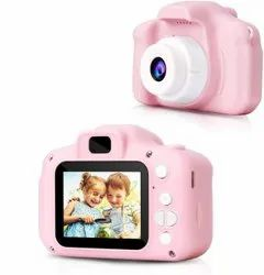 Plastic Baby Camera, Child Age Group: 3-5 Years