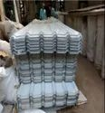 Aluminum Roofing Sheets, Thickness 0.40mm