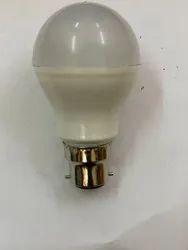 Librotech Aluminum Aluminium LED Bulb