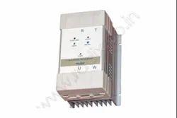 Single Phase Thyristor Power Regulator TPR-SP-220 Series
