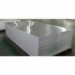 3003-H14 Aluminium Alloy Sheet