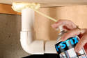 Packing Use Straw Type Polyurethane Foam PU Foam