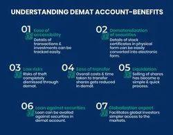 Loan Against Demat Account