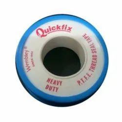 Quickfix Teflon Tape