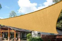 HDPE Shade SAIL Cloth