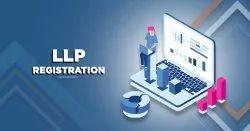 Llp Registration Service, in MUMBAI