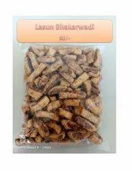 Lahsun Bhakarwadi, Packaging Size: 500 Grams And 1 KG