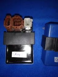 CDI Units For Royal Enfield