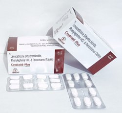 PCD Pharma Franchise In North Garo Hills