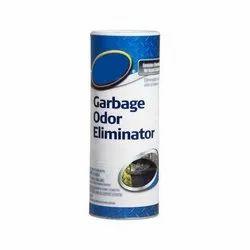 Garbage Odor Eliminator