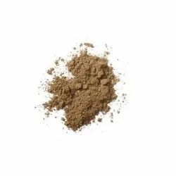 Barley Grass Extract