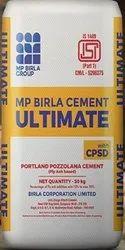 MP Birla Ultimate PPC Cement