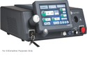 Lightmed Lightlas 532 Green Laser System Ophthalmic Laser