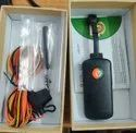 Vyncs - GPS Vehicle Tracking System - Wired