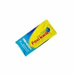 Fevikwik Adhesive