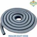 PVC Grey Hose PIpe