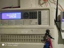 Electrical Control Panel Service, in Pan India