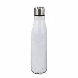 Sublimation Coke Bottle 350 Ml
