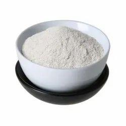 L Glutathione Powder