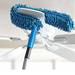 Cleaning Fan Duster