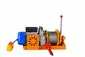 Crossbee Electric Winch Machine S1660