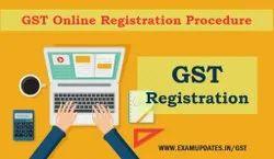 1 Week Online Gst Registration