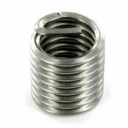 Helicoil Thread Inserts