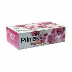 Primaxx Facial Tissue