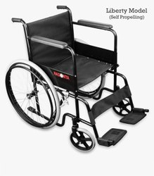 Liberty Wheel Chair