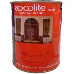 Edsee High Sheen Asian Paints Apcolite Premium Gloss Enamel Paint