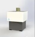 Cutting Oil Mist Collector