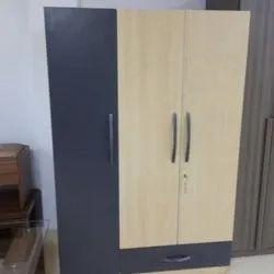 TV Cabinets & Wardrobe
