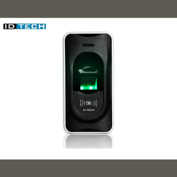 Fixed Biometric Door Access Control System