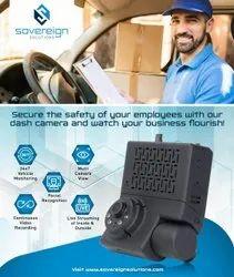 Sovereign Abs Dash Camera