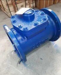 Kranti Bulk Flow Meters