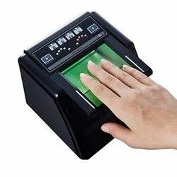 Suprema 4G RealScan-G10 slap scanner