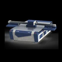 Mehta Rasterjet RJ 2030V UV Flatbed Printer