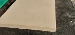 Beige Natural Stone Tile, For Flooring, Thickness: 20 mm