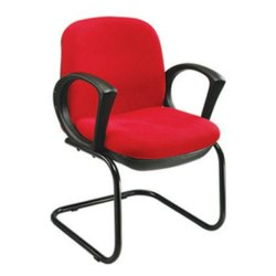 Stylish Visitor Chair